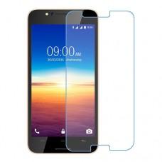 Lava A67 One unit nano Glass 9H screen protector Screen Mobile