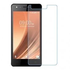 Lava A68 One unit nano Glass 9H screen protector Screen Mobile