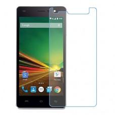 Lava A71 One unit nano Glass 9H screen protector Screen Mobile