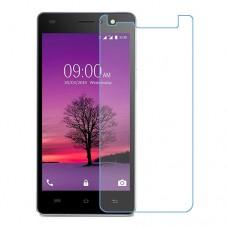 Lava A72 One unit nano Glass 9H screen protector Screen Mobile