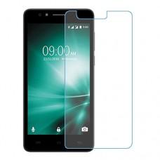 Lava A73 One unit nano Glass 9H screen protector Screen Mobile