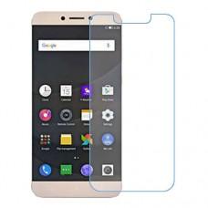 LeEco Le 1s One unit nano Glass 9H screen protector Screen Mobile
