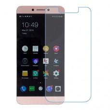 LeEco Le 2 One unit nano Glass 9H screen protector Screen Mobile