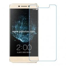 LeEco Le Pro 3 AI Edition One unit nano Glass 9H screen protector Screen Mobile