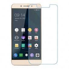 LeEco Le Pro3 One unit nano Glass 9H screen protector Screen Mobile