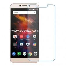 LeEco Le S3 One unit nano Glass 9H screen protector Screen Mobile