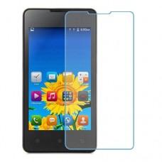 Lenovo A1900 One unit nano Glass 9H screen protector Screen Mobile