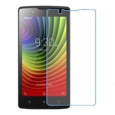 Lenovo A2010 One unit nano Glass 9H screen protector Screen Mobile