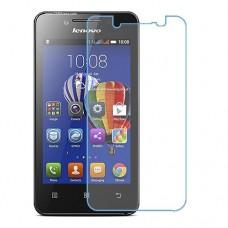 Lenovo A319 One unit nano Glass 9H screen protector Screen Mobile
