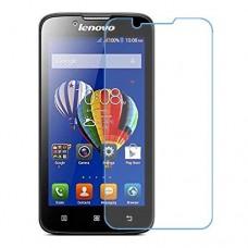 Lenovo A328 One unit nano Glass 9H screen protector Screen Mobile