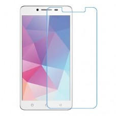 Lenovo A3690 One unit nano Glass 9H screen protector Screen Mobile
