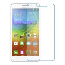 Lenovo A5000 One unit nano Glass 9H screen protector Screen Mobile