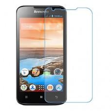 Lenovo A680 One unit nano Glass 9H screen protector Screen Mobile