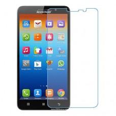 Lenovo A850+ One unit nano Glass 9H screen protector Screen Mobile