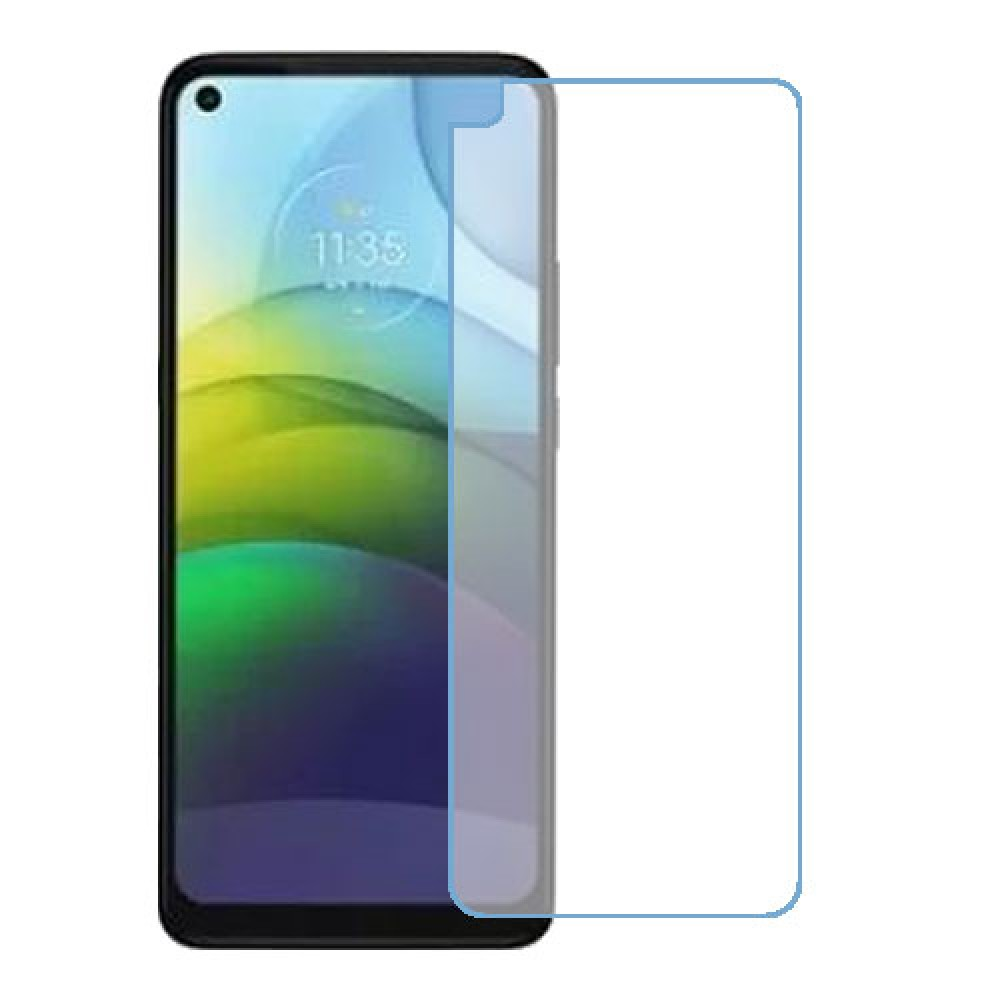 Lenovo K12 Pro One unit nano Glass 9H screen protector Screen Mobile