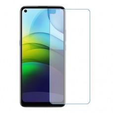 Lenovo K12 One unit nano Glass 9H screen protector Screen Mobile