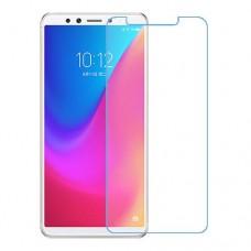 Lenovo K5 Pro One unit nano Glass 9H screen protector Screen Mobile