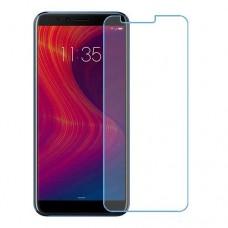 Lenovo K5 play One unit nano Glass 9H screen protector Screen Mobile