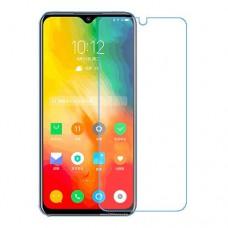 Lenovo K6 Enjoy One unit nano Glass 9H screen protector Screen Mobile