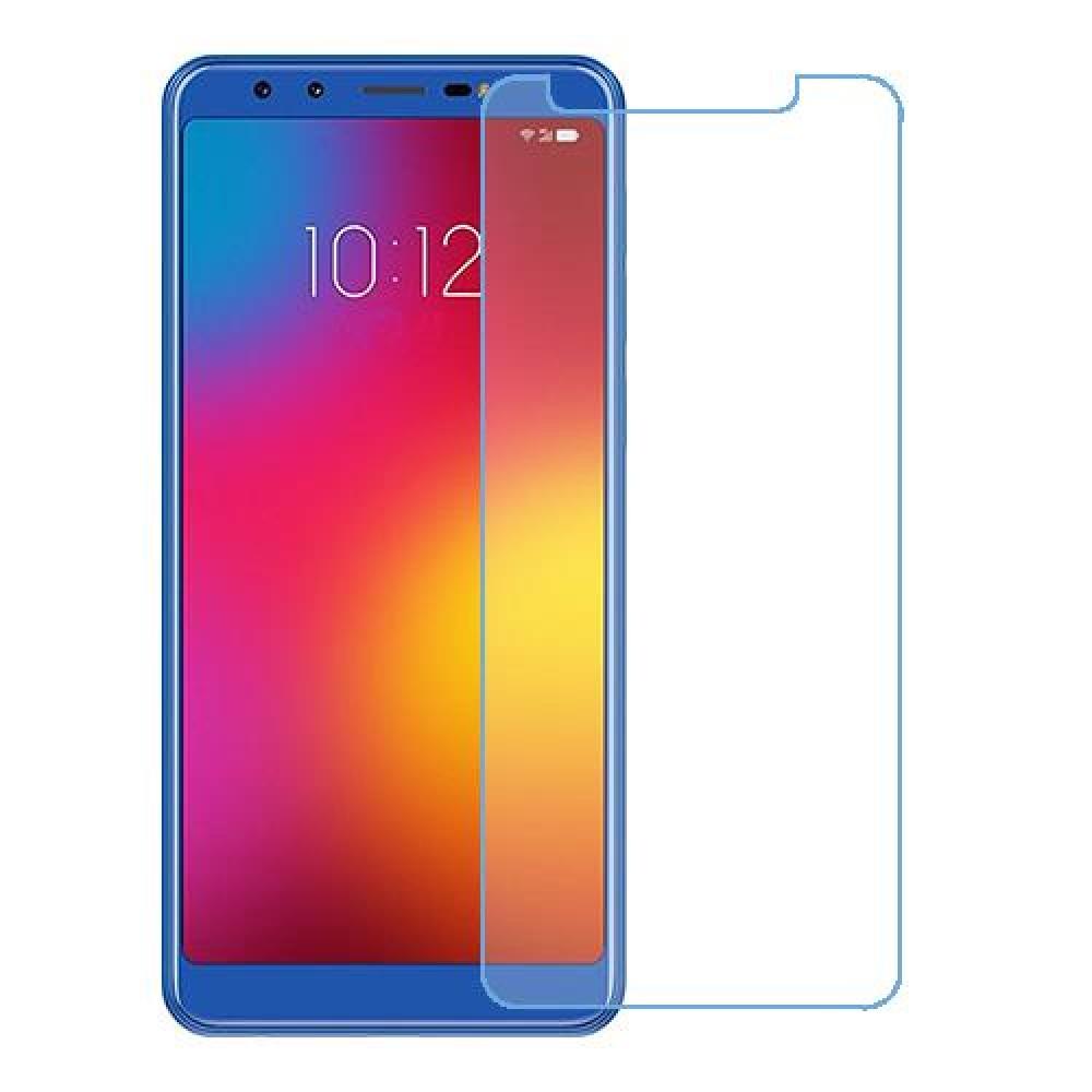 Lenovo K9 One unit nano Glass 9H screen protector Screen Mobile