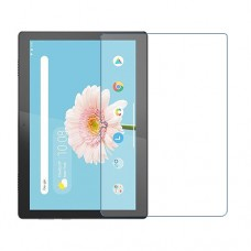 Lenovo M10 FHD REL One unit nano Glass 9H screen protector Screen Mobile