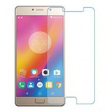 Lenovo P2 One unit nano Glass 9H screen protector Screen Mobile