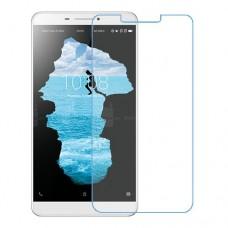 Lenovo Phab One unit nano Glass 9H screen protector Screen Mobile