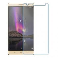 Lenovo Phab2 Plus One unit nano Glass 9H screen protector Screen Mobile