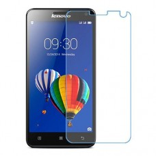 Lenovo S580 One unit nano Glass 9H screen protector Screen Mobile