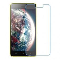 Lenovo S60 One unit nano Glass 9H screen protector Screen Mobile