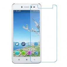 Lenovo S90 Sisley One unit nano Glass 9H screen protector Screen Mobile