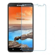 Lenovo S939 One unit nano Glass 9H screen protector Screen Mobile