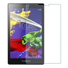 Lenovo Tab 2 A8-50 One unit nano Glass 9H screen protector Screen Mobile