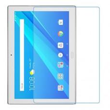 Lenovo Tab 4 10 Plus One unit nano Glass 9H screen protector Screen Mobile