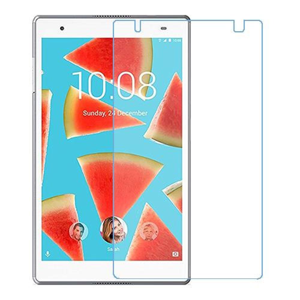 Lenovo Tab 4 8 Plus One unit nano Glass 9H screen protector Screen Mobile