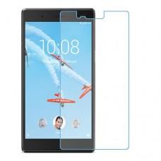 Lenovo Tab 7 One unit nano Glass 9H screen protector Screen Mobile