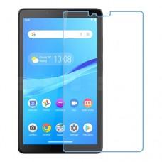Lenovo Tab M7 One unit nano Glass 9H screen protector Screen Mobile