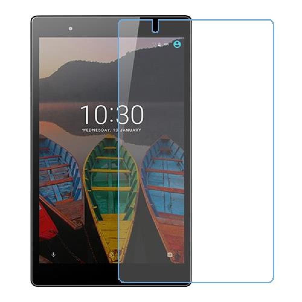 Lenovo Tab3 8 Plus One unit nano Glass 9H screen protector Screen Mobile
