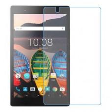 Lenovo Tab3 8 One unit nano Glass 9H screen protector Screen Mobile