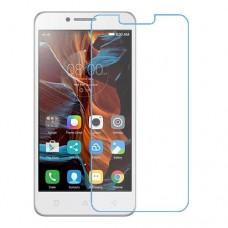 Lenovo Vibe C One unit nano Glass 9H screen protector Screen Mobile
