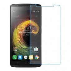 Lenovo Vibe K4 Note One unit nano Glass 9H screen protector Screen Mobile