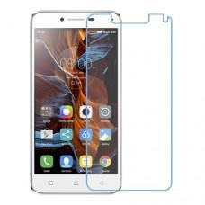 Lenovo Vibe K5 One unit nano Glass 9H screen protector Screen Mobile