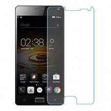 Lenovo Vibe P1 Turbo One unit nano Glass 9H screen protector Screen Mobile
