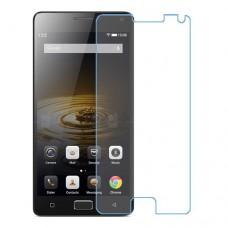 Lenovo Vibe P1 One unit nano Glass 9H screen protector Screen Mobile