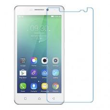 Lenovo Vibe P1m One unit nano Glass 9H screen protector Screen Mobile