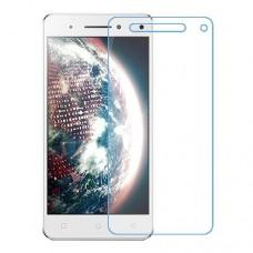 Lenovo Vibe S1 One unit nano Glass 9H screen protector Screen Mobile