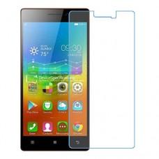 Lenovo Vibe X2 Pro One unit nano Glass 9H screen protector Screen Mobile