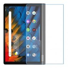 Lenovo Yoga Smart Tab One unit nano Glass 9H screen protector Screen Mobile
