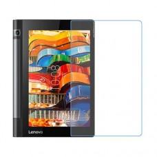 Lenovo Yoga Tab 3 8.0 One unit nano Glass 9H screen protector Screen Mobile