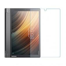 Lenovo Yoga Tab 3 Plus One unit nano Glass 9H screen protector Screen Mobile